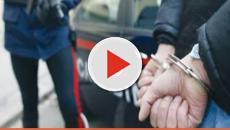 Ottaviano, custodiva droga nell'auto: arrestato 23enne per spaccio
