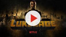 Luke Cage não terá terceira temporada na Netflix