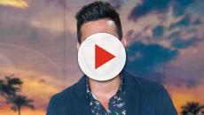 VÍDEO: Redes sociales piden expulsión de Suso por su actitud machista en GH VIP