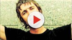 Gallagher contro i Radiohead: 'Come c***o han fatto a diventare così grandi?'