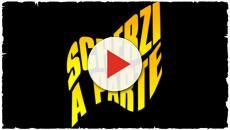 Scherzi a Parte, dal 9 novembre su Canale 5