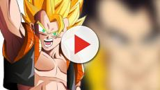 'Dragon Ball Super: Broly' Shares New SSG Vegeta Concept Art