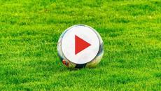 Premier League: Chelsea-Manchester United termina 2-2, rissa sfiorata nel finale
