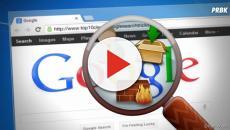 Algumas curiosidades sobre o Google