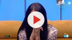 VÌDEO: Situación de Aurah empeora ven indicios delictivos contra Jesé Rodríguez