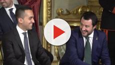 Salvini furioso con i grillini: 'Non passo per scemo'