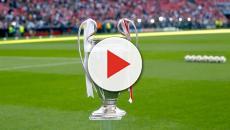 Psg-Napoli, diretta tv solo su Sky per il big match di Champions League