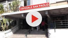 Ospedale San Paolo, contagiata da Tubercolosi: muore dottoressa a Napoli