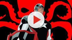 Vingadores: Os heróis que já traíram o grupo