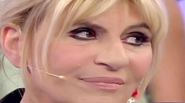Uomini e Donne anticipazioni: Rocco dice addio a Gemma, lei ha un malore