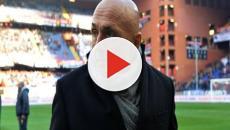 Inter: Spalletti ha scelto la formazione anti Milan, Brozovic dal 1° minuto