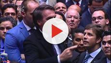 A pedido de Bolsonaro TSE aceita e retira propaganda petista do ar