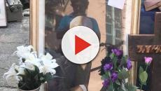 Buccinasco, quadro di Mussolini al mercatino delle pulci: espulso venditore