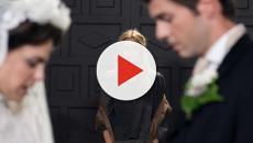 Spoiler, Una Vita: Elvira ritorna durante il matrimonio di Adela e Simon