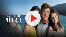 L'Isola di Pietro 2 anticipazioni seconda puntata 28/10: arriva Tobia