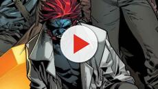Os filhos do Wolverine nos quadrinhos