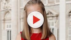 La moneda con la imagen de la princesa Leonor provoca polémica