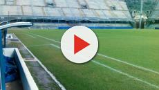 Tragedia post partita Parma - Lazio: Trovato il corpo di un uomo senza vita