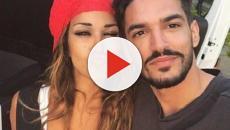 Uomini e donne: Pietro e Rosa attaccano Sara Affi e il suo ex Nicola