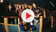 Pearl Jam, 28 anni fa il primo concerto a Seattle