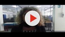 Brindisi, Rita De Vito si dimette e parla di 'sistema mafioso'