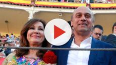 El marido de Ana Rosa dice que la AN ha vulnerado sus derechos fundamentales
