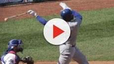 Top 5 players for Dodgers vs. Brewers NLCS Game 7