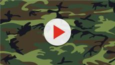 Contributi figurativi militari, validi per il raggiungimento della quota 100