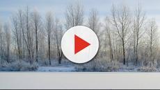 Meteo: arriva l'aria fredda dal 3 novembre
