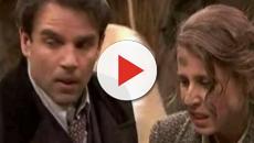 Spoiler, Il Segreto: Fernando vuole sbarazzarsi di Gonzalo e Adela ha un malore