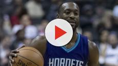 Top 5 players in the NBA on Saturday, Oct. 20