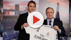 El peor inicio de temporada del Real Madrid de las últimas épocas