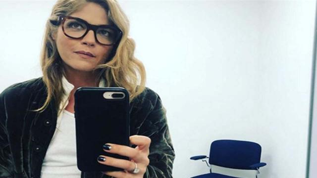 Selma Blair of Cruel Intentions opens up about multiple sclerosis diagnosis