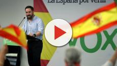 VÍDEO: El presidente de Intereconomía sería el candidato de VOX