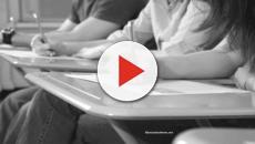 Processo seletivo para todos os níveis de escolaridade, SESC do DF