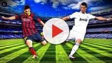 Este domingo, el primer Clásico sin Cristiano Ronaldo y Messi