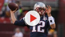 Latest Super Bowl 2019 odds after Week 7 of NFL