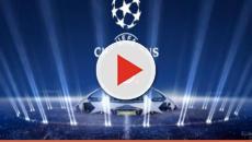 Champions League, palinsesto Tv terza giornata: Barcellona-Inter su Rai Uno