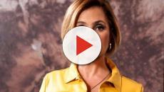 Algumas curiosidades sobre a atriz Adriana Esteves