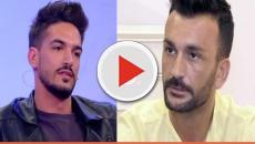 Scandalo Affi Fella, insulti social tra Pietro Tartaglione e Nicola Panico