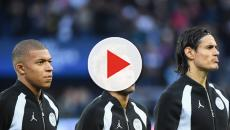 Mercato PSG : Neymar, Rabiot, Cavani... infos, rumeurs et négociations