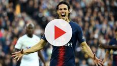 Ligue des Champions : un onze incertain pour le PSG contre Naples