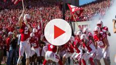 Who might shine for the Nebraska football team against Bethune Cookman