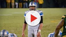 Detroit Lions' top 5 players in win over Miami Dolphins