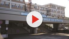 Ospedale di San Marino avrebbe rifiutato paziente italiana: la struttura nega