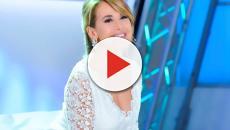 Gf Vip, Barbara D'Urso ospite della puntata di giovedì (RUMORS)