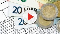 Reddito di cittadinanza, non servirà fare domanda per i 780 euro