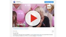 Maria De Filippi 'censurata' dalla Rai, niente intervista a 'Vieni da me'