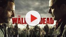 The Walking Dead season 9: Daryl Dixon star reveals Rick Grimes MURDER fear