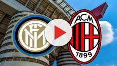 Inter-Milan: Icardi punisce il Milan nel recupero